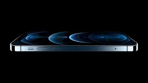 Apple iPhone 12 #5G