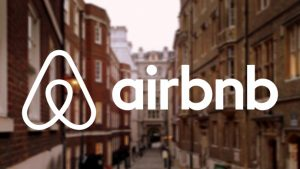 Airbnb IPO