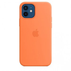 Apple 12/12 Pro Silicone case