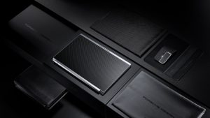 Porsche Design Acer