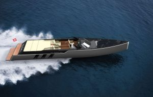the-tesla-e-vision-gt-boat-brings-a-clean-conscience-to-luxury-transportation-150322_1