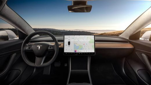 Alibaba China electric cars