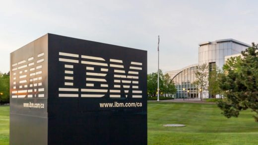 IBM Europe