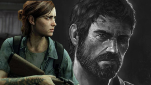 HBO Orders The Last Of Us