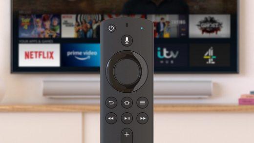 Amazon Alexa Routines
