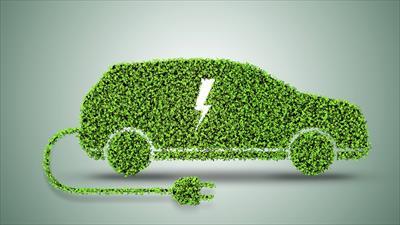 Global electric cars