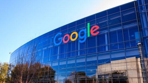 Google Amazon Europe