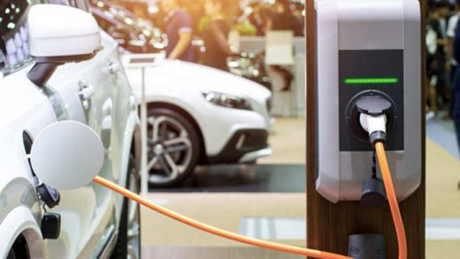 South Korea expands electric and H2
