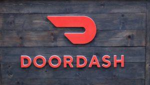 Airbnb  DoorDash IPO