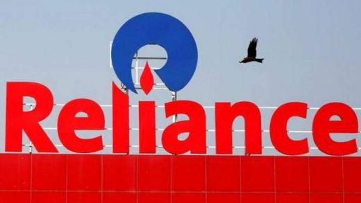Reliance Retail Urban Ladder