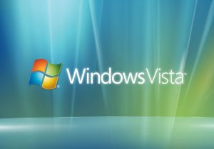 Windows Vista (2007)