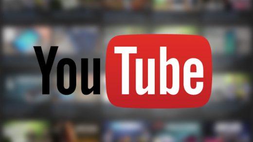 Github YouTube