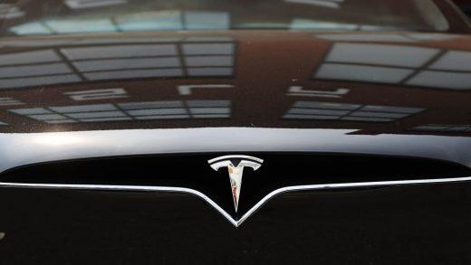 Tesla's new Boombox