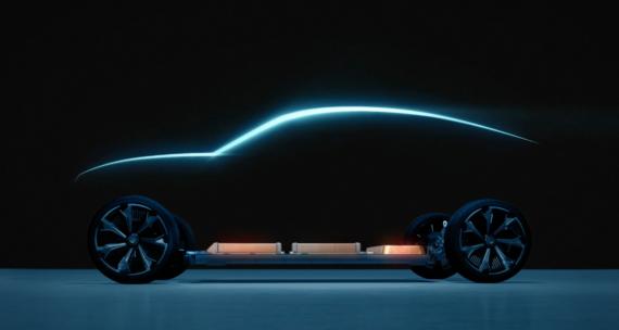 FACTBOX GM's investors Tesla