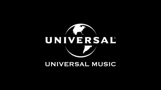 Tencent Universal Music