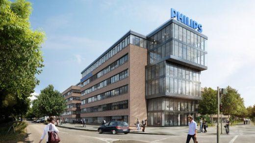 Philips BioTelemetry
