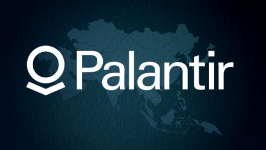 Palantir's