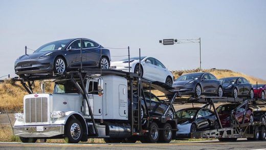 Tesla cars electric cars Elon Musk