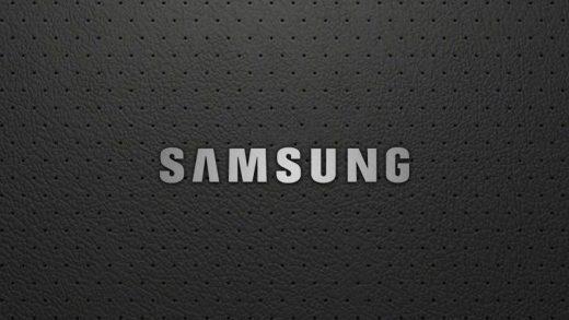 Samsung's Galaxy S21
