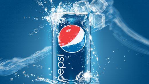 PepsiCo Beyond Meat