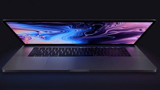 Apple's 2021 MacBook Pros