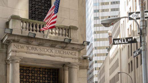 NYSE New York Stock Exchange China Mobile Ltd., China Telecom Corp Ltd., China Unicom
