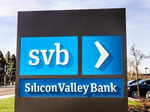 Silicon Valley Bank U.S USA