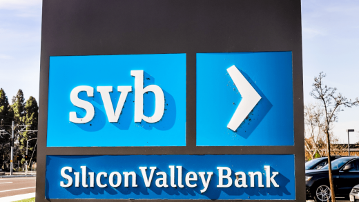 Silicon Valley Bank U.S USA