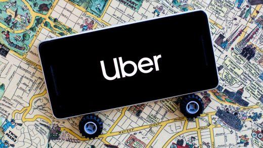 Uber EV North America Austin, Calgary, Houston, Miami, New York City, Tucson, Winnipeg, Washington, DC
