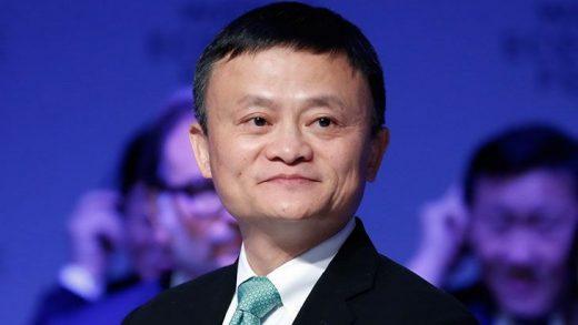 U.S USA Alibaba, Tencent, Baidu Donald Trump China