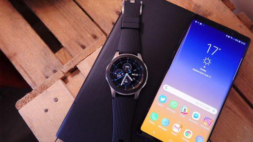 Samsung Galaxy Samsung