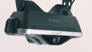 Amazon is using an AI-powered camera made by Netradyne, a San Diego-based start-up that was founded in 2015 by two former senior Qualcomm employees.