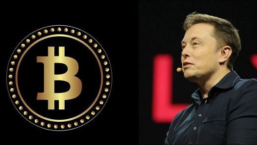 elon musk cryptocurrency