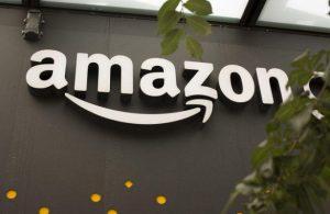 Amazon Future's