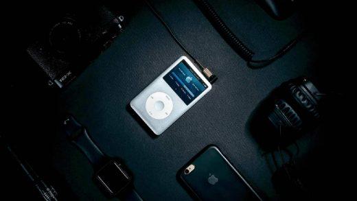 Apple Car iPod Apple Television