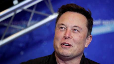 Elon Musk said Europe is aiming low on rocket [-] tech.