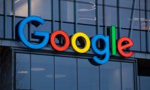 Apple Google Arizona