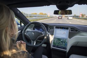 Tesla's FSD beta will remain an advanced driver-assistance system, not a fully autonomous one. Tesla
