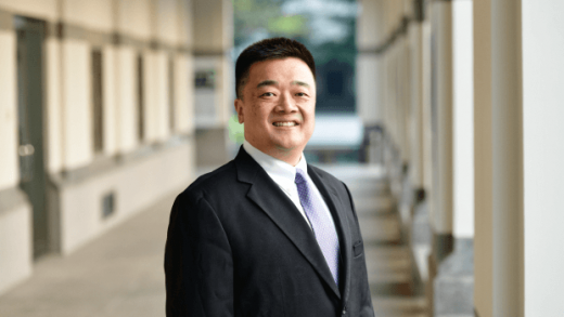 Bobby Lee Founder and CEO, Ballet