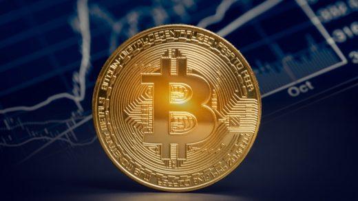 Nexon Tesla Bitcoin