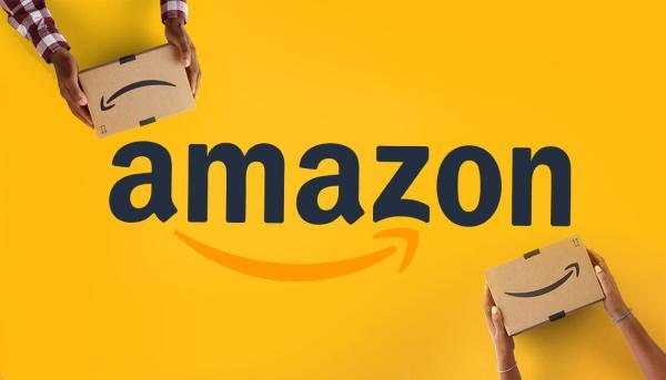 Amazon Walmart USA