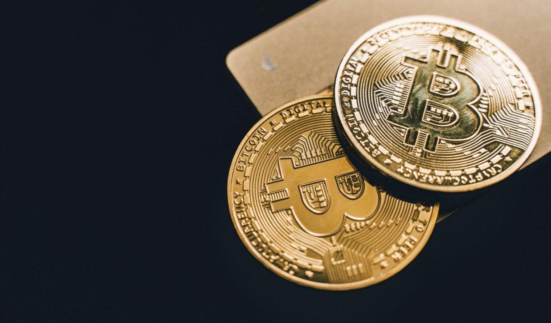 Bitcoin Musk