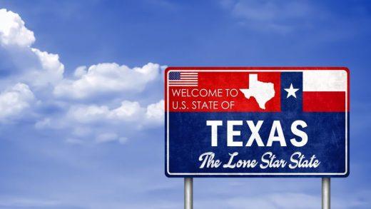 Tesla Texas