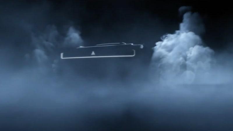 https://www.businessinsider.com/dodge-electric-muscle-car-2024-tesla-model-s-plaid-2021-7