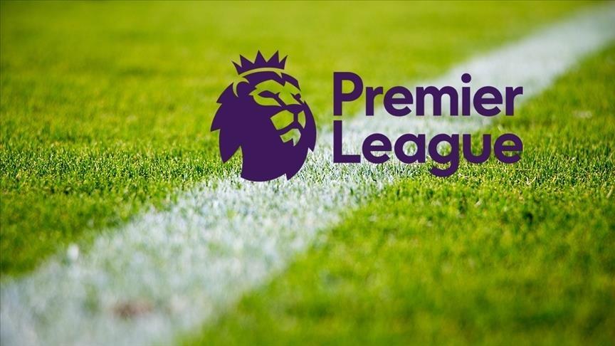 Premier League Dogecoin