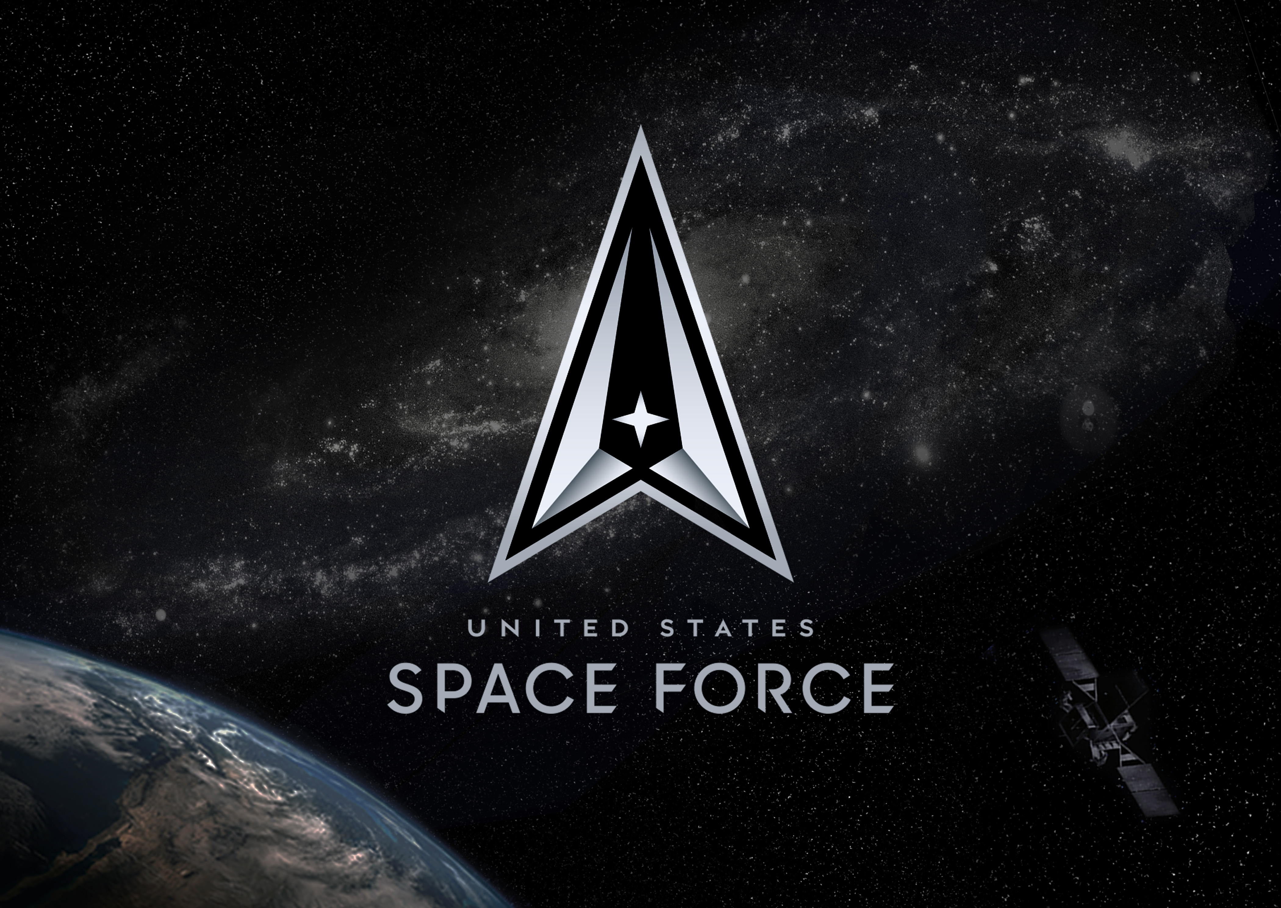 Space Force Blue Origin, Rocket Lab, SpaceX and ULA