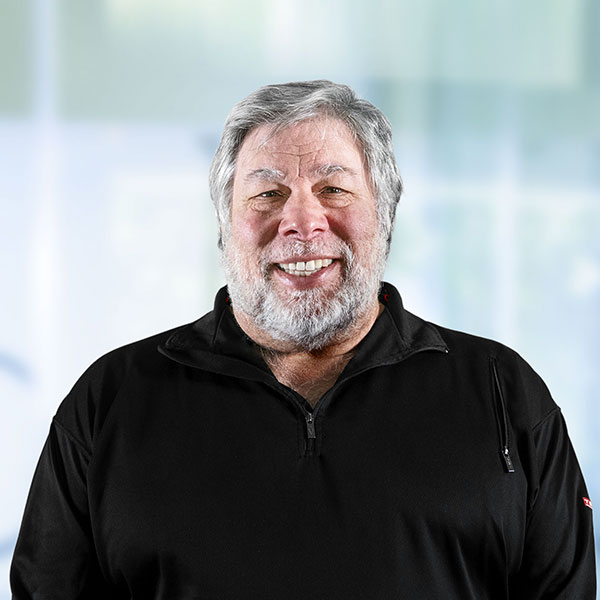 Apple Steve Wozniak launches space Elon Musk, Jeff Bezos