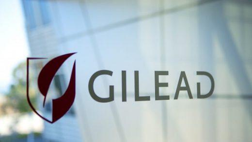 Gilead's