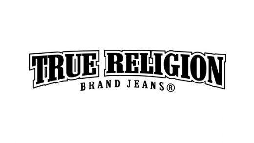 True Religion Coronavirus