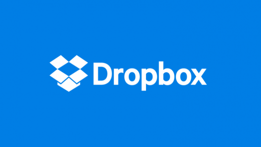 CEO Drew Houston dropbox